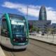 El Tranvía, una mirada abierta Lluís Inglada – Director de Territorio del Institut Cerdà