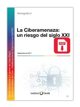 https://www.icerda.org/es/producto/la-ciberamenaza-un-riesgo-del-siglo-xxi-pdf/